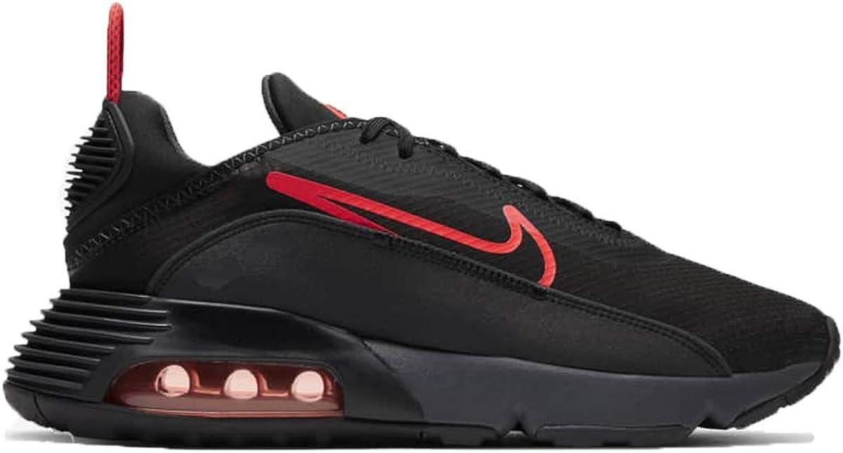 Nike Men's Shoes Air 2090 Spasm price CT1803-002 Selling rankings Max