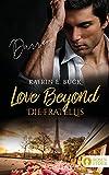Love Beyond - Darren (Die Fratellis 2)
