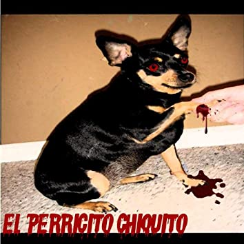 El Perricito Chiquito