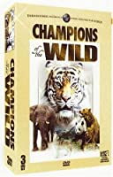 Champions of the Wild [DVD] [Import]
