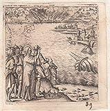 Generico L.Gaultier-S Math XL 1576-80.-L1248