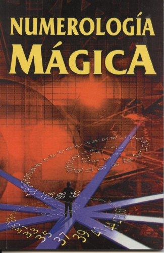 Numerologia Magica/Magical Numerology