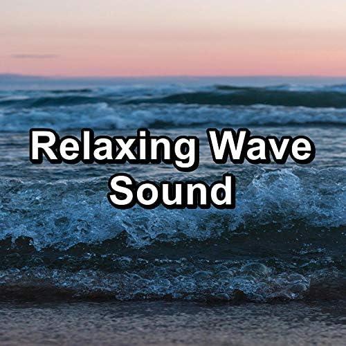 Ocean Waves For Sleep, Ocean Sounds & Ocean Sounds Spa