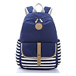 The Cutest Backpacks for College Students of 2017 - Backpack Reviewer