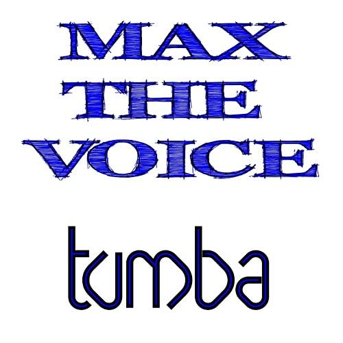 Max The Voice