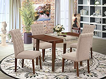 dining sets for 4