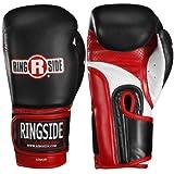 Ringside IMF Tech Super Bag - Guantes de Boxeo para Artes Marciales...