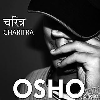 Charitra (Hindi) cover art
