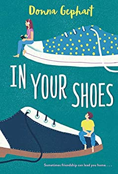 Best in your shoes Reviews