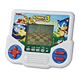 Immagine 1 hasbro gaming tiger electronics sonic
