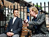 Download Elementary Season 2 Episodes via Amazon Instant Video