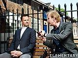 Get Elementary Episodes via Amazon Instant Video