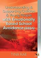 Understanding & Supporting Children PB