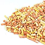 GardenersDream Mixed Suet Pellets | Garden Wild Bird Food Mix | Nutritious and Healthy Feed Mixture | Insect, Berry & Mealworm Pellet | Contains Essential High Energy Vitamins and Minerals