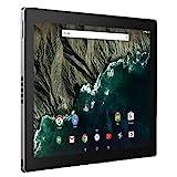 Google の新型タブレット「Pixel C」64gb Silver Aluminum Wifi Only [並行輸入品]