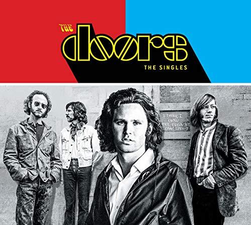 THE SINGLES [2CD]