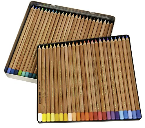 Koh-I-Noor Gioconda Soft Pastel Pencil...