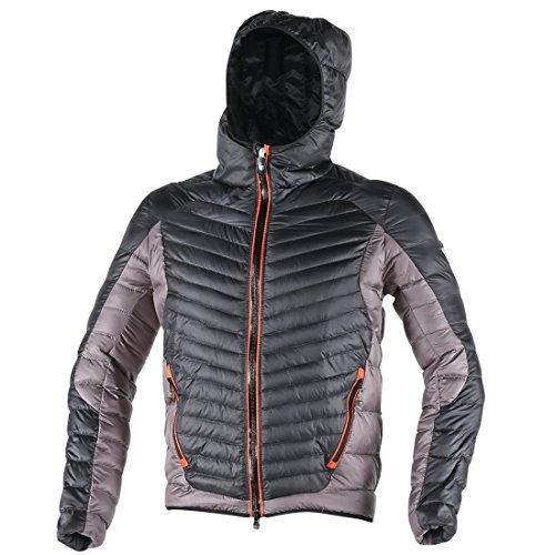Dainese Herren Snowboard Jacke Cale Down Jacket