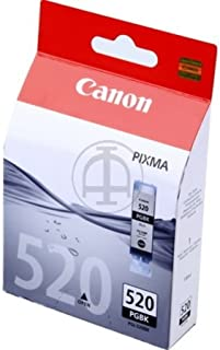 canon ink cartridges 520 521