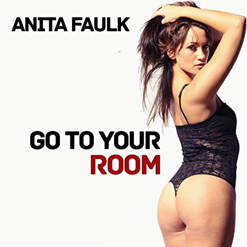 Go to Your Room cover art