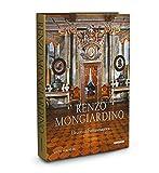 Renzo Mongiardino - Renaissance master of style.