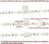 IMG-1 litaelek 20pcs 2 pin led