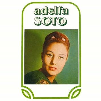 Adelfa Soto