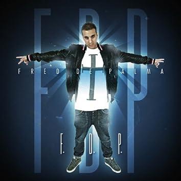 F.D.P.