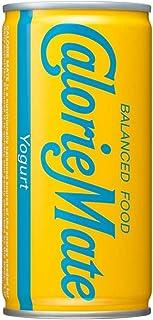 大塚製薬 カロリーメイト リキッド ヨーグルト味 200ml ×30本