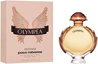 PACO RABANNE Olympea Intense Eau de Perfume For Women, 50ml