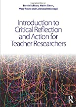 Best critical reflection in practice Reviews