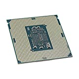 Intel Core i7-7700 3,6 GHz 8 MB Smart Cache – Procesador (Intel Core i7-7xxx, LGA1151, PC, i7-7700, 64 bits, Smart Cache)