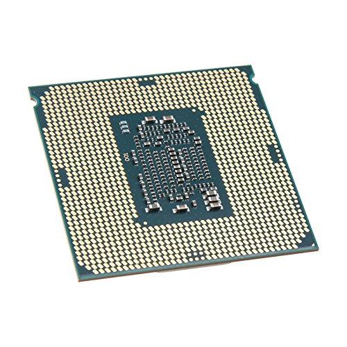 Intel Core i7-7700 3,6 GHz 8 MB Smart Cache – Prozessoren (Intel Core i7-7xxx, LGA1151, PC, i7-7700, 64-Bit, Smart Cache)