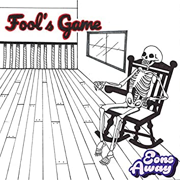 Fool's Game