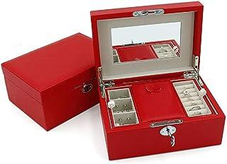 Amazon.es: cajas zapatos transparentes - Cajas / Cajas y ...