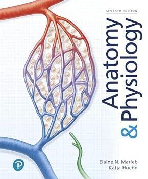 Anatomy & Physiology