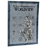 Young Historians Introduction to Worldview