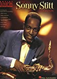 The Sonny Stitt Collection Songbook: Tenor Saxophone Artist Transcriptions (English Edition)