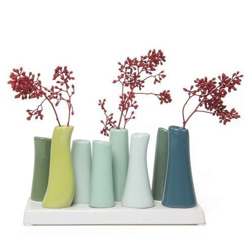 Decorative Vase Stems Amazon Com