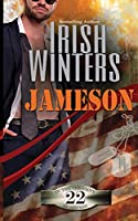 Jameson (In the Company of Snipers)