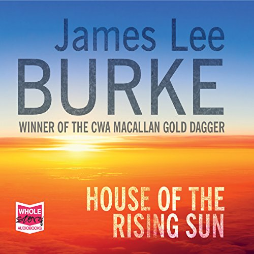 House of the Rising Sun Titelbild