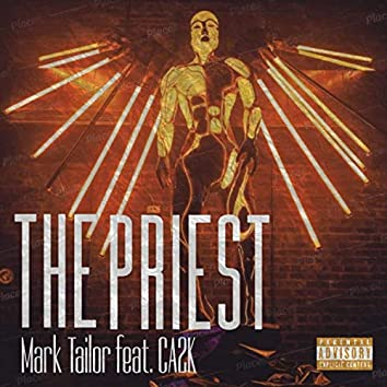 The Priest (feat. Ca2k)