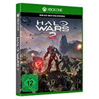 Halo Wars 2 - Standard