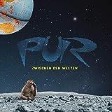 Pur: Zwischen Den Welten (Audio CD (Standard Version))