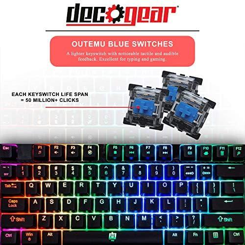 Carbon fiber keyboard _image0