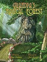 Grandpa's Magical Forest