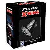 Fantasy Flight Games- Sw x-Wing 2.0 infiltrador sith - español, Color...