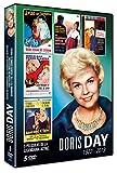 Doris Day Pack 5 DVD  AVISO DE TORMENTA + EL DIABOLICO Sr. BENTON + POR FAVOR NO MOLESTEN + SIEMPRE TU Y YO + SUAVE COMO EL VISON