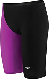 Speedo 7050700 Men's LZR Elite 2 Jammer