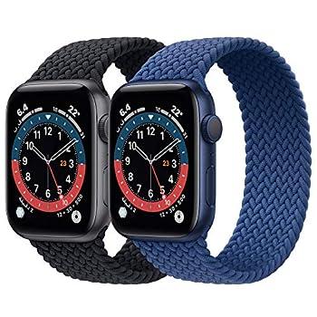 Best apple watch band loop Reviews